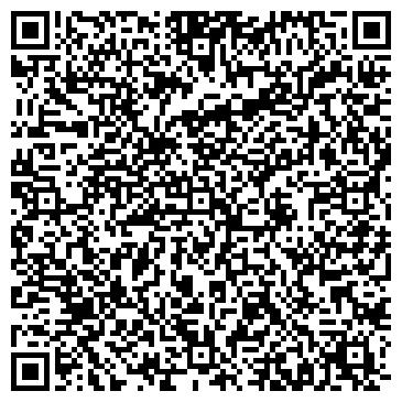 QR-код с контактной информацией организации Субъект предпринимательской деятельности Скатерти Одесса