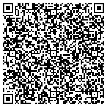 QR-код с контактной информацией организации ОАО СОЧИНСКИЙ МОРСКОЙ ТОРГОВЫЙ ПОРТ