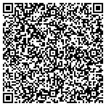 QR-код с контактной информацией организации ТОВ «Профтекслайн»
