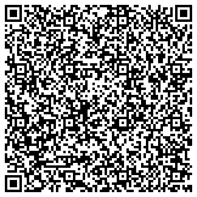 QR-код с контактной информацией организации Текстиль для дома - подушки, одела, постельное белье от проиводителя Viva