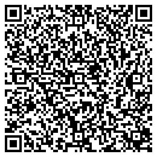 QR-код с контактной информацией организации Komilfo dekora