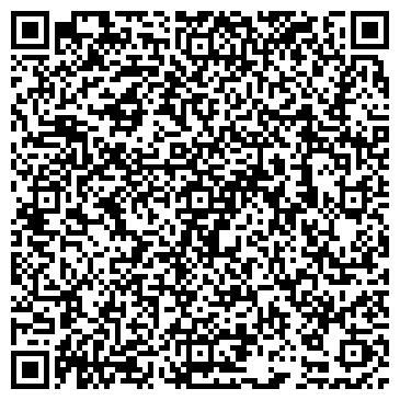 QR-код с контактной информацией организации Субъект предпринимательской деятельности СПД Соколовский Олег