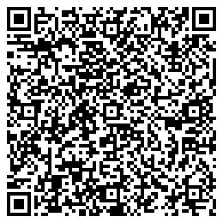 QR-код с контактной информацией организации Субъект предпринимательской деятельности ВИЛТЕКС