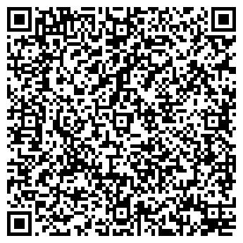 """QR-код с контактной информацией организации Текстиль для дома """"Руно"""""""