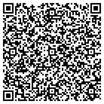 QR-код с контактной информацией организации Общество с ограниченной ответственностью Пп вторик