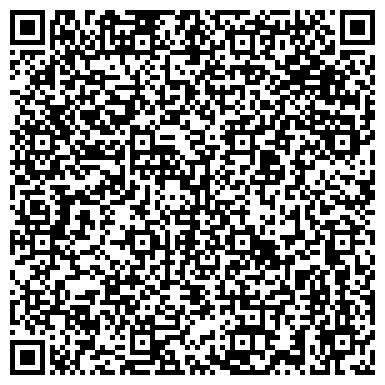 """QR-код с контактной информацией организации Интернет - магазин """"Текстиль-комфорт"""""""