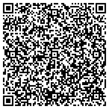 """QR-код с контактной информацией организации Субъект предпринимательской деятельности интернет магазин """"ЕКОСОН"""""""
