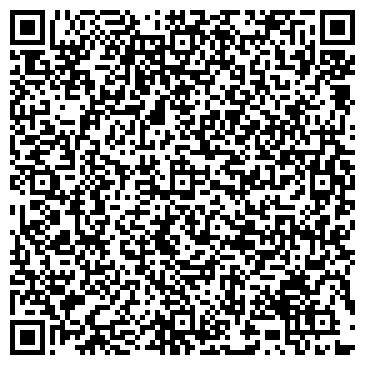QR-код с контактной информацией организации ГОЛДЕН ТЕЛЕКОМ ГК СОЧИТЕЛЕКОМ, ЗАО