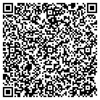 QR-код с контактной информацией организации ЧП Мартиросов