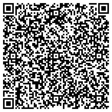 """QR-код с контактной информацией организации Интернет-магазин """"Я Беременная"""""""