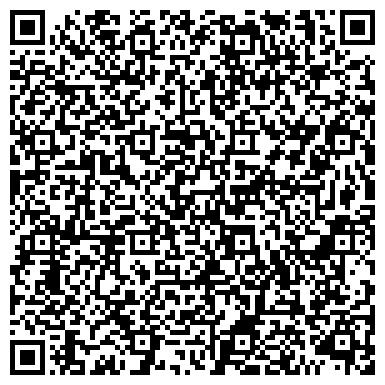 QR-код с контактной информацией организации TOO Japan-World