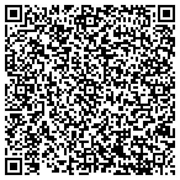 """QR-код с контактной информацией организации Интернет магазин """"Евро-брэнд"""""""