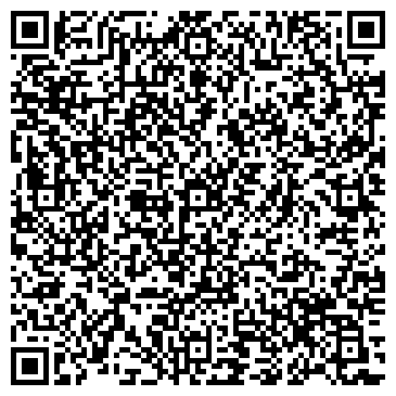 """QR-код с контактной информацией организации ИООО """"БОСПХОРУС ТЕКСТИЛЬ"""""""