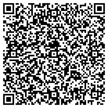 """QR-код с контактной информацией организации ООО """"ПСК Мир"""""""