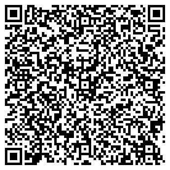 QR-код с контактной информацией организации ООО «UkrPak»