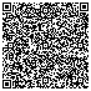 QR-код с контактной информацией организации ЦИФРОВЫЕ ТЕЛЕФОННЫЕ СИСТЕМЫ, ОАО