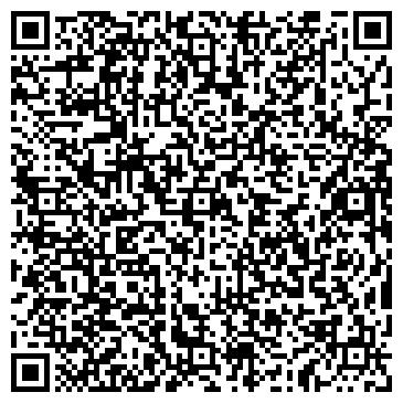 """QR-код с контактной информацией организации Интернет-магазин """"Флорист"""""""