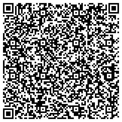 """QR-код с контактной информацией организации Частное предприятие Интернет-магазин """"VipSales"""""""