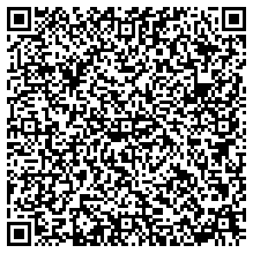 QR-код с контактной информацией организации VitalTekstil, Частное предприятие