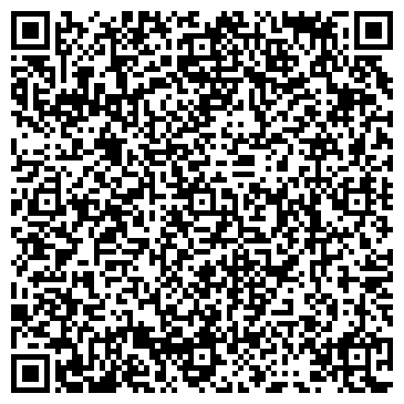 QR-код с контактной информацией организации АДЛЕРСКИЙ ГОРОДСКОЙ УЗЕЛ ПОЧТОВОЙ СВЯЗИ