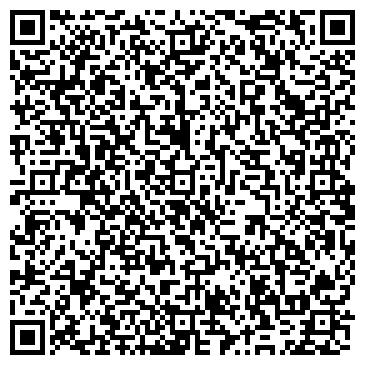 QR-код с контактной информацией организации Веселые медведи