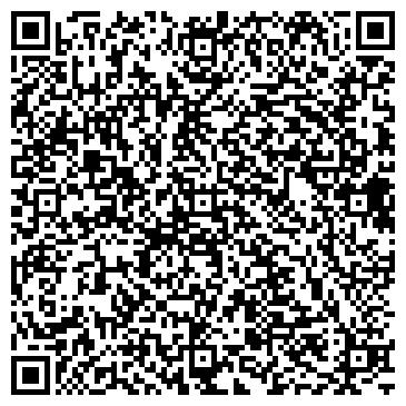 """QR-код с контактной информацией организации Интернет магазин""""Текстильный Базар"""""""
