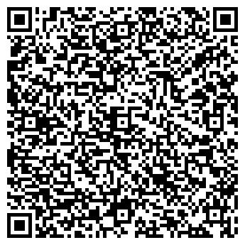 """QR-код с контактной информацией организации ООО """"Руно"""""""