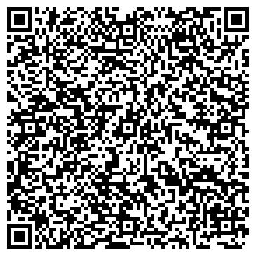 QR-код с контактной информацией организации Частное предприятие Moda Grand