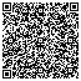 QR-код с контактной информацией организации Mtex, Частное предприятие