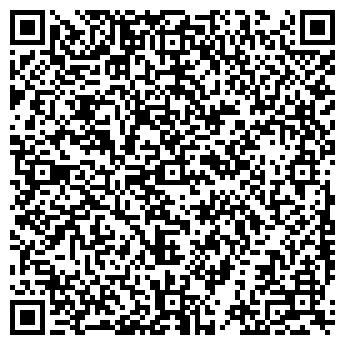 QR-код с контактной информацией организации СПД «Даникевич»