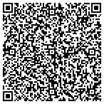 QR-код с контактной информацией организации Оптовый интернет магазин Tacticalvest