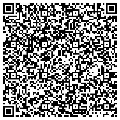 QR-код с контактной информацией организации Частное предприятие ALLIVANA