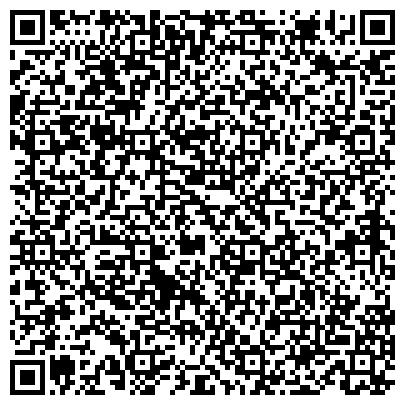 """QR-код с контактной информацией организации Частное предприятие Интернет-магазин """"Ladyshopping"""""""