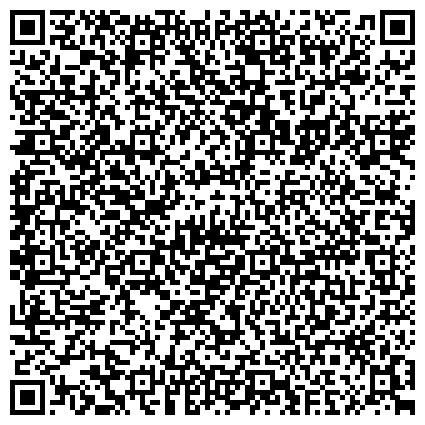 """QR-код с контактной информацией организации Субъект предпринимательской деятельности ТМ """"ВОВК"""" - авторская одежда для девушек и женщин оптом и в розницу"""