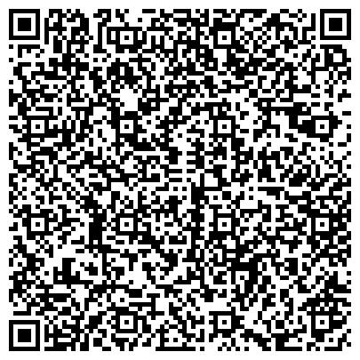 QR-код с контактной информацией организации Субъект предпринимательской деятельности Интернет-магазин «ТаоБао-Украина»