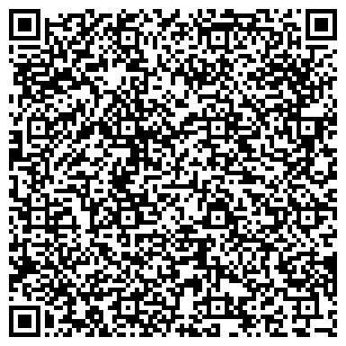 QR-код с контактной информацией организации «Бурлай Николай Владимирович (обучение)»