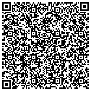 """QR-код с контактной информацией организации Частное предприятие Интернет-магазин """"Анастасия"""