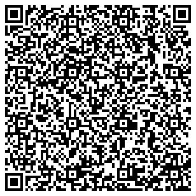 """QR-код с контактной информацией организации Другая Интернет-магазин """"Успех"""""""