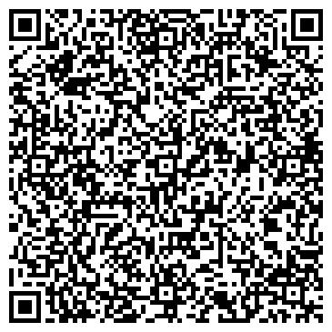 QR-код с контактной информацией организации Частное предприятие Ника Трейд