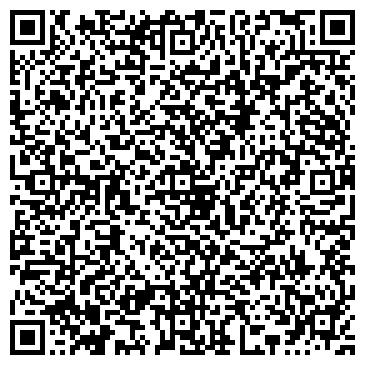 """QR-код с контактной информацией организации Интернет-магазин """"Sladucci"""""""