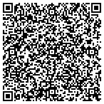"""QR-код с контактной информацией организации Субъект предпринимательской деятельности Оптовый """"MAGAZIN"""""""