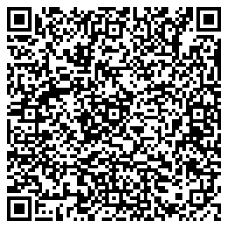 QR-код с контактной информацией организации Silk Ukraine