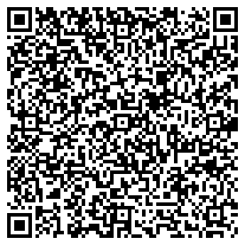 QR-код с контактной информацией организации Субъект предпринимательской деятельности Конди-Днепр