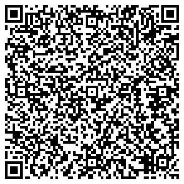 """QR-код с контактной информацией организации Субъект предпринимательской деятельности интернет-магазин """"Textiletr"""""""