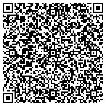 """QR-код с контактной информацией организации Общество с ограниченной ответственностью Производственная компания """"БМпак"""""""
