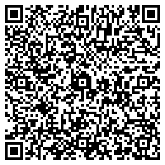 QR-код с контактной информацией организации MONACOstyle