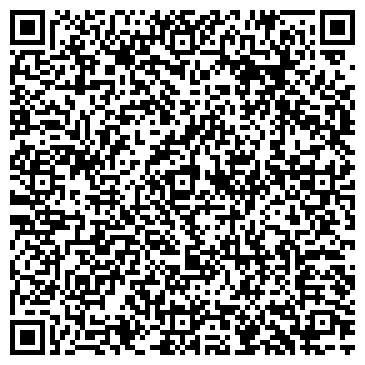 """QR-код с контактной информацией организации Cклад-магазин """"ОдеждаКиевЮа"""""""
