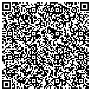 """QR-код с контактной информацией организации Частное предприятие интернет-магазин """"ТRENDMAGAZINE"""""""