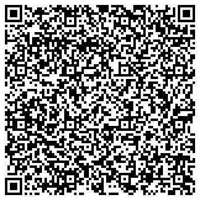 QR-код с контактной информацией организации Магазин Греческих продуктов