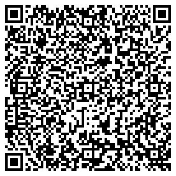 QR-код с контактной информацией организации Общество с ограниченной ответственностью ООО «Гранд Текс»